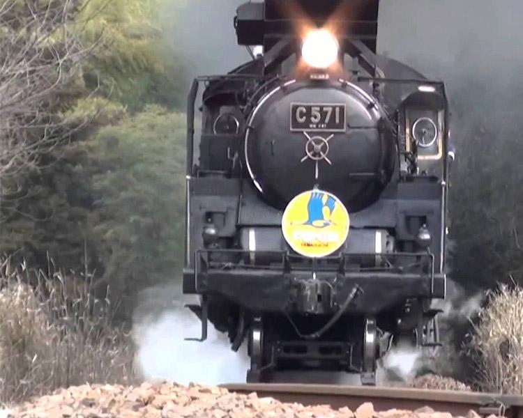 best Colorado towns - trains